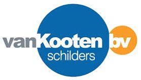 Betonreparatie - Klantbeoordeling blauw Van Kooten