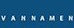 Logo Van Namen Betonrenovatie